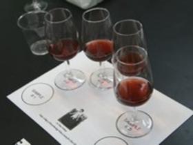 東京バイオテクノロジー専門学校バイオテクノロジー 醸造発酵コースのイメージ
