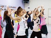 東京スクールオブミュージック&ダンス専門学校フォトギャラリー2