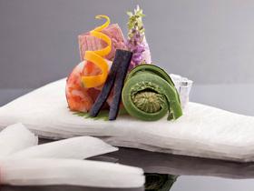 東京誠心調理師専門学校調理師科2年制 日本料理専攻コースのイメージ