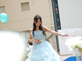 東日本ブライダル・ホテル・トラベル専門学校ブライダル・ホテル・トラベル ブライダルビジネスのイメージ