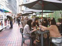 名古屋ファッション専門学校フォトギャラリー9