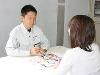 東洋医療専門学校フォトギャラリー7