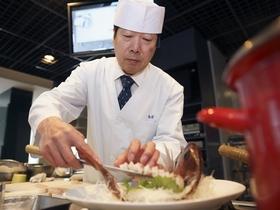名古屋文化短期大学生活文化学科第1部 食生活専攻 調理師・フードスペシャリストコースのイメージ
