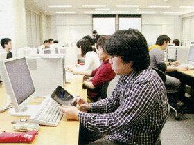 大阪学院大学情報学部 情報学科のイメージ