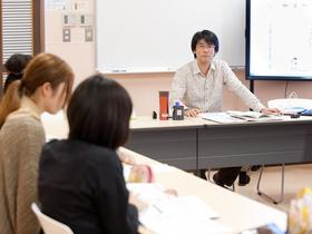 千葉経済大学経済学部 経営学科のイメージ