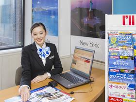 札幌観光ブライダル・製菓専門学校観光総合学科のイメージ