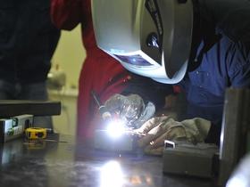 埼玉工業大学工学部 機械工学科のイメージ