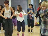 東京ダンス&アクターズ専門学校フォトギャラリー1