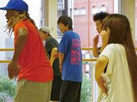 東京ダンス&アクターズ専門学校フォトギャラリー3