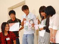 東京福祉大学短期大学部のオープンキャンパス・体験入学