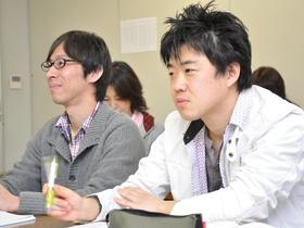 京都医療福祉専門学校通信部のイメージ