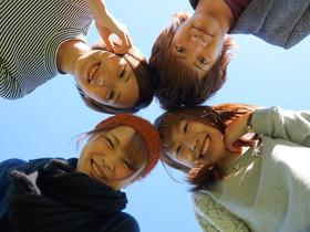 横浜理容美容専門学校美容科(昼間)のイメージ