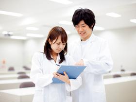 東邦大学医学部のイメージ