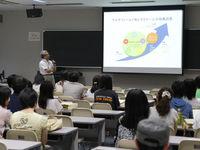 尚美学園大学フォトギャラリー2