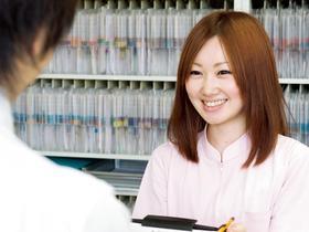 横浜医療秘書歯科助手専門学校医療秘書科のイメージ