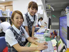 横浜医療秘書歯科助手専門学校医療秘書科 医療事務研究コースのイメージ