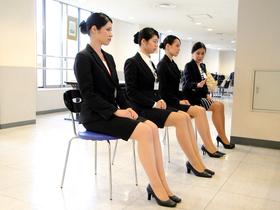 東京エアトラベル・ホテル専門学校研究科のイメージ