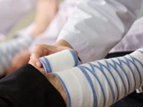 九州医療スポーツ専門学校柔道整復学科 昼間�U部のイメージ
