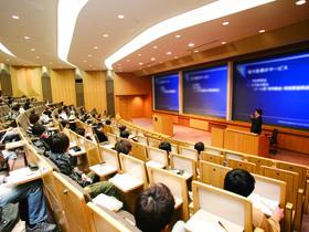 大阪学院大学経営学部 ホスピタリティ経営学科のイメージ