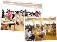 駒沢女子大学フォトギャラリー5