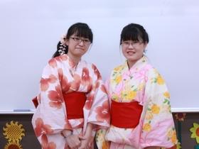 埼玉福祉専門学校キャリアデザイン・コミュニケーション科のイメージ