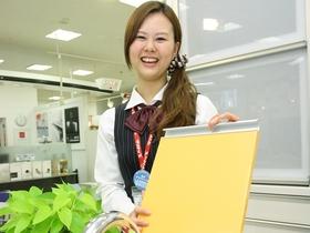 東北文化学園専門学校インテリア科のイメージ