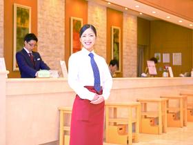 埼玉女子短期大学国際コミュニケーション学科 ホテル・ホスピタリティコースのイメージ