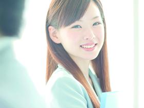 埼玉女子短期大学商学科 ビューティーホスピタリティコースのイメージ