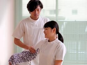 湘南医療福祉専門学校東洋療法本科のイメージ