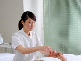 湘南医療福祉専門学校東洋療法専科のイメージ