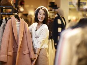 仙台総合ビジネス公務員専門学校販売ビジネス科のイメージ