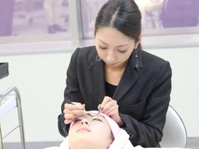 明星国際ビューティカレッジ美容科 トータルビューティコースのイメージ