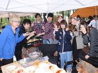 東京マックス美容専門学校フォトギャラリー6