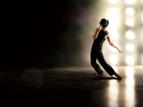 尚美学園大学芸術情報学部 舞台表現学科 ミュージカルコースのイメージ