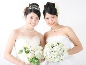 東京文化ブライダル専門学校ブライダル科のイメージ
