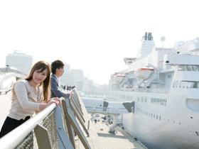 横浜商科大学商学部 観光マネジメント学科のイメージ