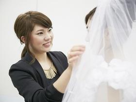 名古屋ファッション専門学校ファッション流通科 スタイリストコースのイメージ