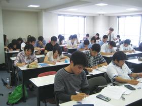 東京エアトラベル・ホテル専門学校観光旅行科 総合プロデュースコースのイメージ