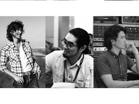 大阪音楽大学音楽学部 音楽学科 ミュージッククリエーション専攻のイメージ