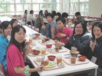 名古屋産業大学フォトギャラリー1