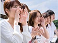 名古屋産業大学フォトギャラリー8