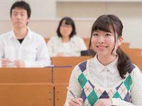 名古屋産業大学フォトギャラリー5