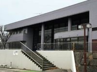 名古屋産業大学フォトギャラリー7