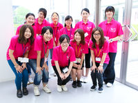駒沢女子大学フォトギャラリー7