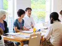 駒沢女子短期大学フォトギャラリー3