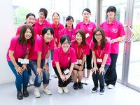 駒沢女子短期大学フォトギャラリー7