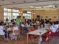 関西看護医療大学フォトギャラリー2