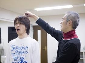 日本ナレーション演技研究所週2回クラス(お茶の水校・大阪校・名古屋校(*))のイメージ