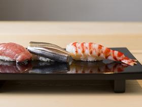 東京すし和食調理専門学校和食調理科 すし職人コースのイメージ