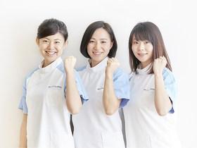 彰栄リハビリテーション専門学校作業療法学科昼間部のイメージ